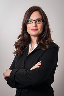 עו״ד ליאת תלמי שרון - עורכת דין לגירושים בחיפה