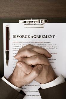 הסכם גירושין -עורך דין,טל שרון,ליאת שרון תלמי,ענייני משפחה,גירושין,נזיקין,מזונות,ילדים,רכוש,נישואין,משפחה,אלימות,חלוקה,פירוק,צוואות,ירושות