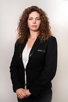 עורך דין,טל שרון, עורכת דין לגירושים בחיפה
