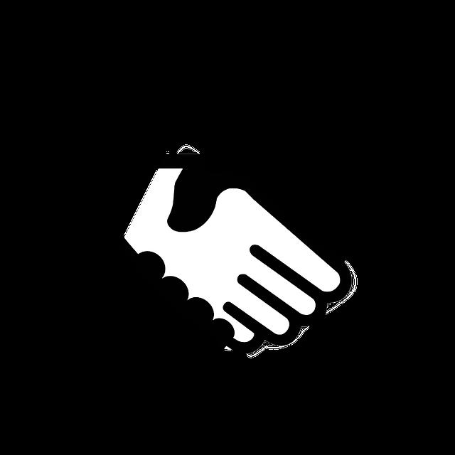 עורך דין,טל שרון,ליאת שרון תלמי,ענייני משפחה,גירושין,נזיקין,מזונות,ילדים,רכוש,נישואין,משפחה,אלימות,חלוקה,פירוק,צוואות,ירושות
