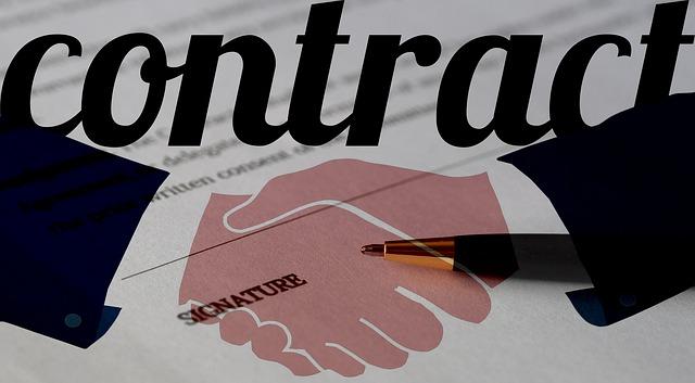 עורך דין לגירושין בחיפה, עינייני משפחה, ייפוי כח מתמשך, הסכם ממון
